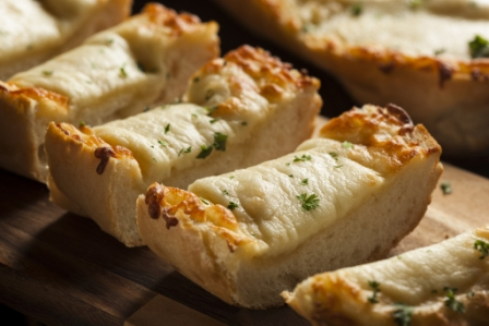 bigstock-Toasted-Cheese-And-Garlic-Brea-63527104-1024x683