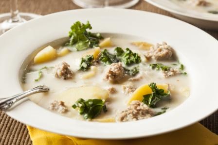 bigstock-Sausage-And-Kale-Tuscana-Soup-535306811-1024x683