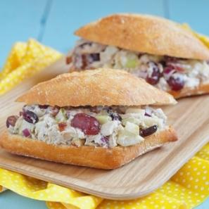 bigstock-Chicken-Salad-Sandwich-with-Gr-91536335-1024x682-1024x682