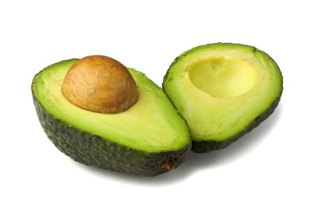 Jumbo Avocado