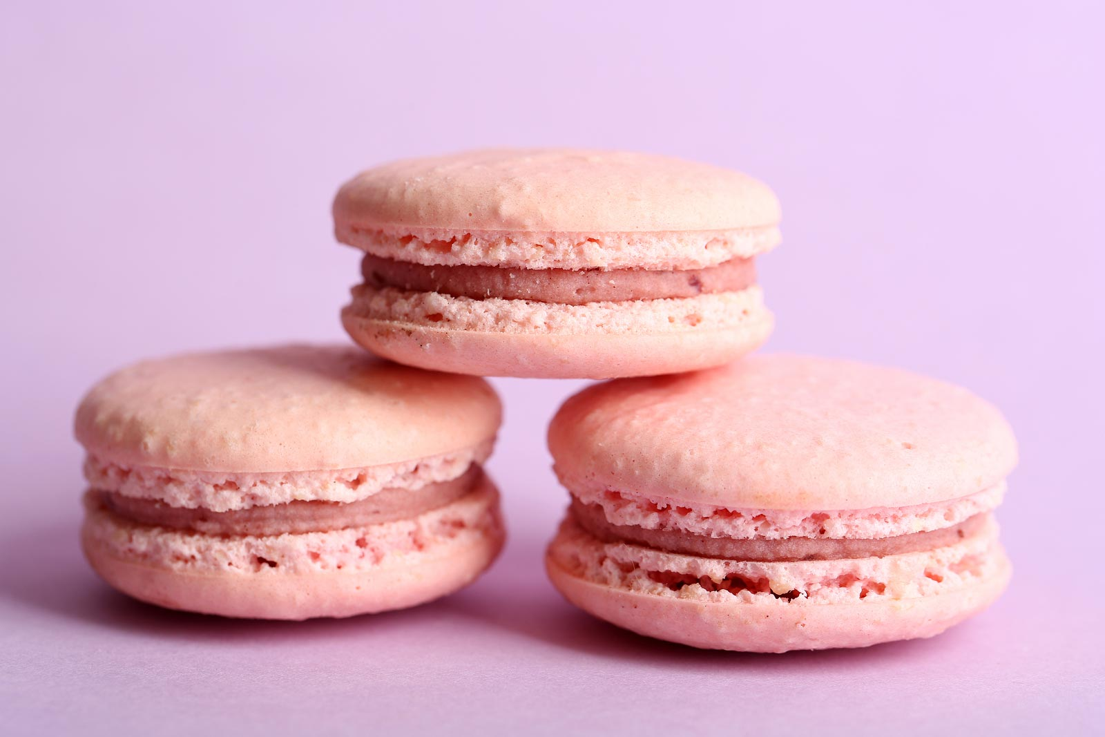 bigstock-Gentle-colorful-macaroons-on-c-77066807