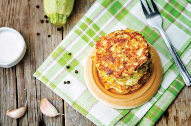 bigstock-Zucchini-Corn-Fritters-101156960---rgb