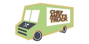chef meets truck